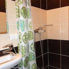 Хостел 3D Одесса ванная