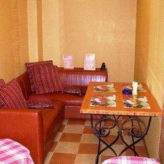 Гостиница Подворье в Брянске отзывы, цены и фото номеров - забронировать гостиницу Подворье онлайн Брянск удобства в номере фото 3