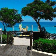 Capo Bay Hotel Протарас пляж фото 7