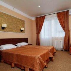 Отель Альбатрос 3* Стандартный улучшенный номер фото 2