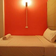 Отель Samui Econo Lodge Самуи спа