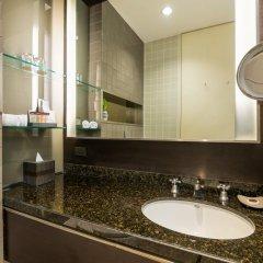 Отель Emporium Suites by Chatrium 5* Студия фото 9
