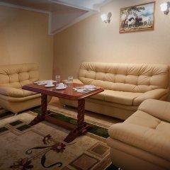 Гостиница Complex AK SAMAL Казахстан, Караганда - отзывы, цены и фото номеров - забронировать гостиницу Complex AK SAMAL онлайн комната для гостей фото 18