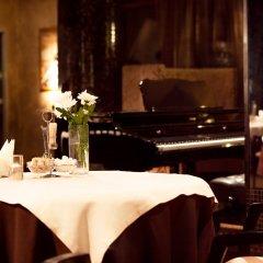 Гостиница Артурс Village & SPA Hotel в Ларёво 5 отзывов об отеле, цены и фото номеров - забронировать гостиницу Артурс Village & SPA Hotel онлайн спа