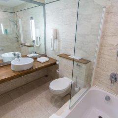 Maritim Antonine Hotel & Spa Malta 4* Номер категории Эконом с различными типами кроватей фото 2