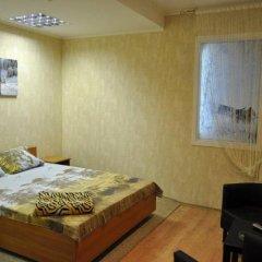 Гостиница Life Minihotel Na Revolyutsionnoy комната для гостей фото 3