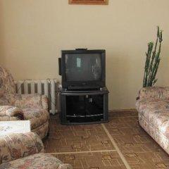 Гостиница Мини-Отель Меркурий в Кемерово отзывы, цены и фото номеров - забронировать гостиницу Мини-Отель Меркурий онлайн комната для гостей фото 3