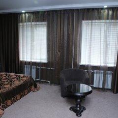 Гостиница President в Махачкале отзывы, цены и фото номеров - забронировать гостиницу President онлайн Махачкала комната для гостей фото 2