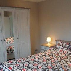 Отель Bruges Brujas holiday house спа