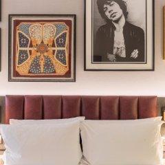 Отель The Trafalgar St. James London, Curio Collection by Hilton Великобритания, Лондон - отзывы, цены и фото номеров - забронировать отель The Trafalgar St. James London, Curio Collection by Hilton онлайн гостиничный бар