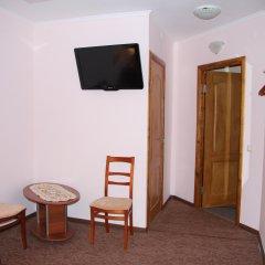 Гостиница Rivas Отель в Москве - забронировать гостиницу Rivas Отель, цены и фото номеров Москва удобства в номере