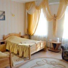 Гостиница Piligrim 1 Украина, Николаев - 1 отзыв об отеле, цены и фото номеров - забронировать гостиницу Piligrim 1 онлайн комната для гостей