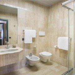 Astoria Suite Hotel ванная фото 3