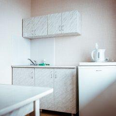 Гостиница Авиастар 3* Стандартный номер с различными типами кроватей фото 26