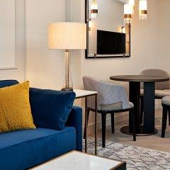 Отель Hilton Vienna Австрия, Вена - 13 отзывов об отеле, цены и фото номеров - забронировать отель Hilton Vienna онлайн удобства в номере