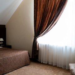 Гостевой Дом Villa Laguna Апартаменты с различными типами кроватей фото 7