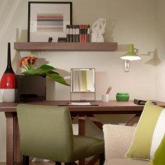 Гостиница Рокко Форте Астория 5* Люкс Ambassador с различными типами кроватей фото 5