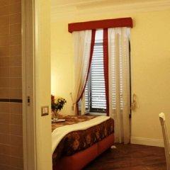 Отель Locanda Colosseo Рим удобства в номере фото 6