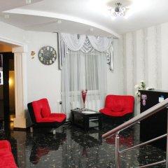 Отель Tamosi Palace интерьер отеля
