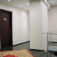 Отель Tamosi Palace интерьер отеля фото 2