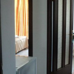 Гостиница КраМан Гостевой Дом в Сочи отзывы, цены и фото номеров - забронировать гостиницу КраМан Гостевой Дом онлайн удобства в номере фото 4