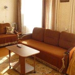 Гостиница «Апартаменты на Палехской» в Иваново отзывы, цены и фото номеров - забронировать гостиницу «Апартаменты на Палехской» онлайн комната для гостей фото 3