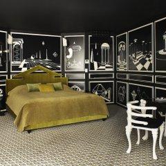 Отель Le Montana Франция, Париж - отзывы, цены и фото номеров - забронировать отель Le Montana онлайн детские мероприятия