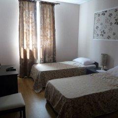 Мини-Отель N-House спа