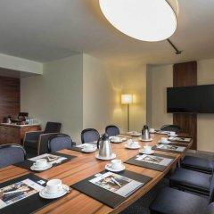 Отель Maritim Hotel Munich Германия, Мюнхен - 4 отзыва об отеле, цены и фото номеров - забронировать отель Maritim Hotel Munich онлайн питание фото 2