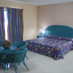 Отель Islazul Los Delfines комната для гостей фото 2