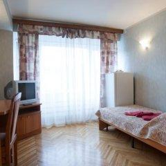 ФГУП Академическая гостиница комната для гостей фото 5
