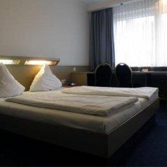 Hotel Royal комната для гостей