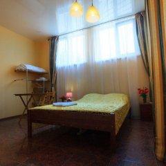 Бутик Отель на Тимирязева Ялта детские мероприятия