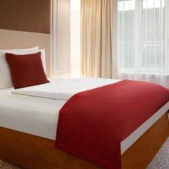 Hotel Vier Jahreszeiten Kempinski München 5* Улучшенный номер Single с различными типами кроватей