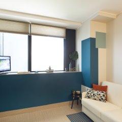 B&B Hotel Milano - Sesto интерьер отеля