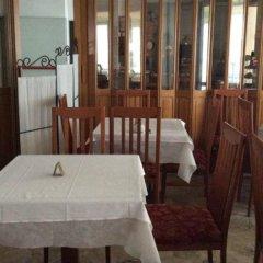 Отель Mirador гостиничный бар