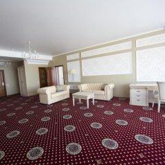 Гостиница Ривьера Хабаровск фото 2