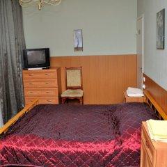 Хостел Греческий-15 удобства в номере