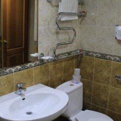 Гостиница «Жемчуг» в Сочи отзывы, цены и фото номеров - забронировать гостиницу «Жемчуг» онлайн ванная фото 2