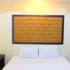 Отель Pattaya Hill Room for Rent комната для гостей фото 2