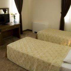 Отель Registon Узбекистан, Самарканд - 1 отзыв об отеле, цены и фото номеров - забронировать отель Registon онлайн удобства в номере