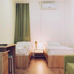 Мини-Отель Пешков удобства в номере