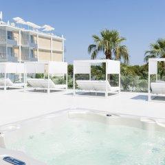 Отель Delfin Playa бассейн фото 6