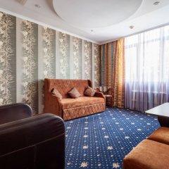 Гостиница Грейс Кипарис 3* Стандартный номер с различными типами кроватей фото 7