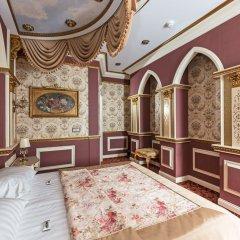 Бутик-Отель Тургенев Люкс с различными типами кроватей фото 4
