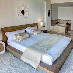 Отель Пунта Пальмера Доминикана, Пунта Кана - отзывы, цены и фото номеров - забронировать отель Пунта Пальмера онлайн комната для гостей фото 3