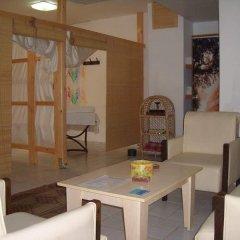Konar Hotel Турция, Кемер - отзывы, цены и фото номеров - забронировать отель Konar Hotel - All Inclusive онлайн спа