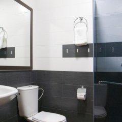 Отель Kalasi ванная
