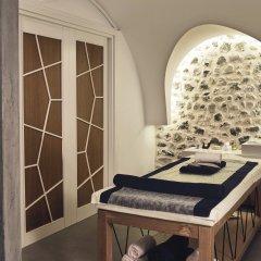 Отель Santo Maris Oia, Luxury Suites & Spa интерьер отеля фото 4