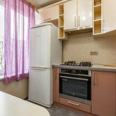 Апартаменты Inndays в Беляево 110 в номере фото 2